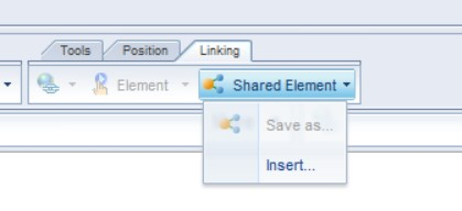 Shared_elements